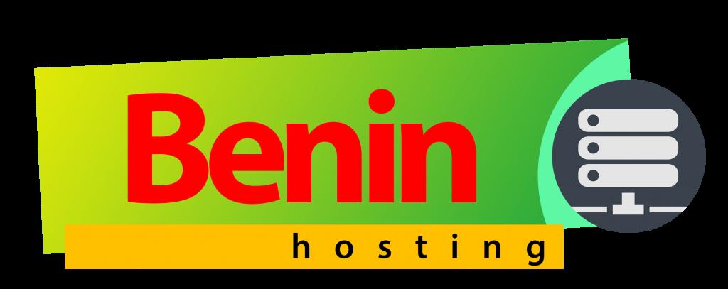 BENIN HOSTING